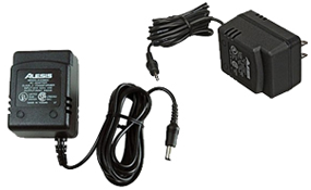 Power Supply Cables & Accessories|escape