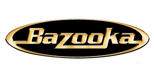 Bazooka|escape