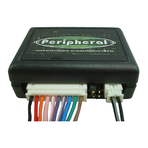Programmable Bypass (All Makes)