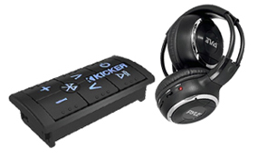 Audio & Video Accessories|escape