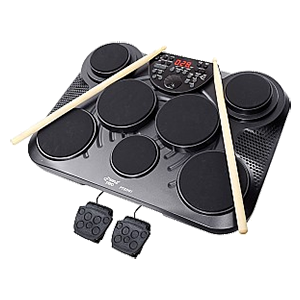 Electronic Drum Kits