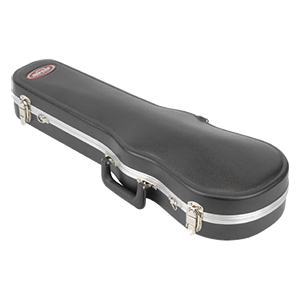 Band & Orchestra Cases