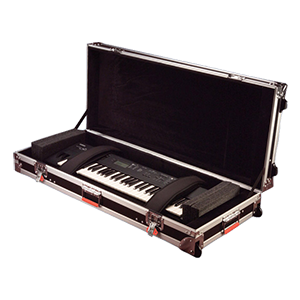 Keyboard & Piano Cases
