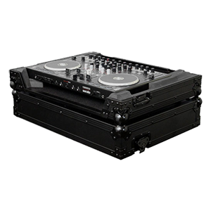 DJ Controller & Interface Cases