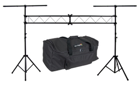 Mounting Hardware Cases Bags & Stands|escape