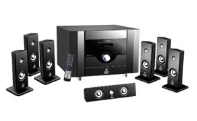 Home Theater Systems|escape