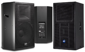 Pro Speaker Systems|escape