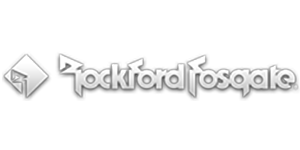 Rockford Fosgate|escape