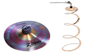 Special Effect Cymbals|escape