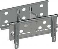 "Pyle Home Audio PSPSW116S 23""-37"" Flat Panel TV Articulating Wall Mount"