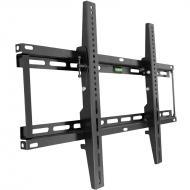 Pyle Home Audio PSW113 32-55 Flat Panel Tilting TV Wall Mount