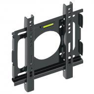 Pyle Home Audio PSW446F 10' To 32' Flat Panel TV Wall Mount