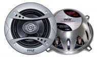 Pyle Car Audio PLCH52 5.25' 160 Watt 2-Way Speaker System (Pair)