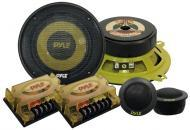 Pyle Car Audio PLG5C 5.25' 300 Watt 2-Way Custom Component System (Pair)
