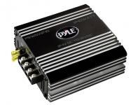 Pyle Car Audio PSWNV240 24V DC to 12V DC Power Step Down 240 Watt Converter w/ PMW Technology