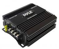 Pyle Car Audio PSWNV480 24V DC to 12V DC Power Step Down 480 Watt Converter w/ PMW Technology