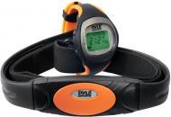 Pyle PHRM34 Heart Rate Monitor Watch w/ Maximum / Average Heart Rate and Calorie Counter