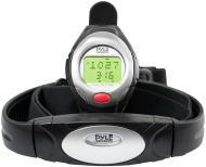 Pyle PHRM40 Heart Rate Watch for Running Walking & Cardio