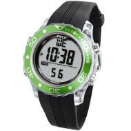 Pyle PSNKW30GN Sport Watches Snorkeling Master Green