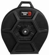 Gator Cases GP-PC302 Cymbal Case Classic Series with Molded PE