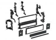 Metra 99-7001 Installation Multi-Kit for Select 1990-2005 Dodge / Eagle / Mitsubishi / Plymouth V...