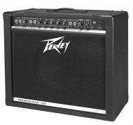 Peavey Compact Nashville 112 with DDT Compression Speaker Protection (459770)