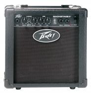 Peavey Backstage Transtube Series Guitar Amplifier w/ 6 Inch Speaker (590630)