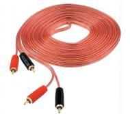 Sound Quest By Stinger PRCA1.5 Performance Series RCA 1.5 Feet