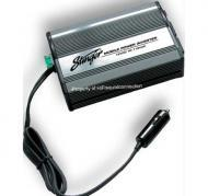 Stinger SPI160 Power Inverter Car Audio
