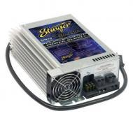 Stinger SPS70 Car Audio 70 Amp Power Supply / Charger