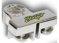 Stinger SPT53103 Positive Dual Ring Battery Terminal