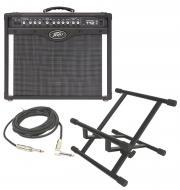 "Peavey Bandit 112 Transtube 100 Watt Guitar Amp Amplifier with Stand & 1/4"" to 1/4""..."