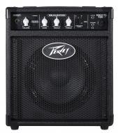 Peavey Max 158  120 US with 8 Inch Speaker & DDT Speaker Protection (3602960)