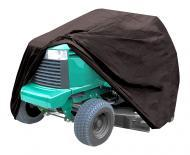 Armor Shield Universal Deluxe Tractor Cover w/ All Weather Protection