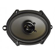 "Install Bay AW-668SP 6"" x 8"" Top Performance Car Audio Replacement Speaker"