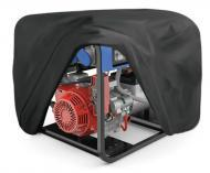 Armor Shield Large Power Generator Cover w/ All Weather Protection