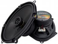 "Harmony Audio HA-R68 Car Stereo Rhythm Series 5x7"" 6x8"" Replacement 225W Speakers"