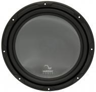 "Harmony Audio HA-R154 Car Stereo Rhythm Series 15"" Sub 900W Single 4 Ohm Subwoofer"