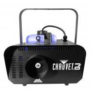 Chuavet Hurricane 1301 H1301 DJ Lighting Fog Smoke Machine 20,000 CFM Output