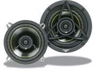 """Kicker DS5250 B Car Audio DS Series 5 1/4"""" Coaxial Speakers"""