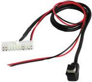 Peripheral PXHPN1 Pioneer P-Bus iPod Harness for iPod2car