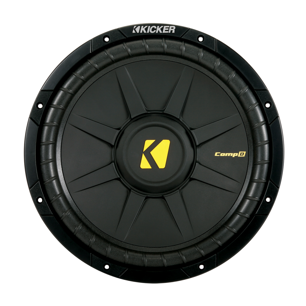 12-inch-KIC13-40CWD12-D4-N-detailed-image-2 Quad Coil Subwoofer Wiring on