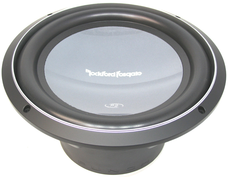 Rs4 4 Way Trans Lam Tower Speaker besides  as well 30046 furthermore 30046 moreover  on theater research speakers car audio