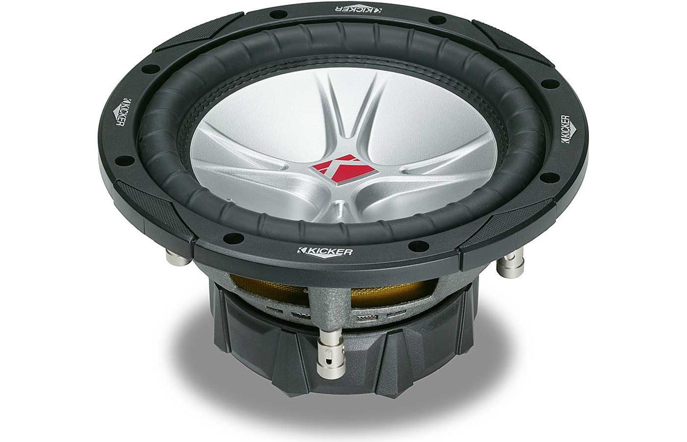 15 Inch Cvr Kicker Specs Related Keywords Suggestions Long Tail 12 Wiring Diagram Moreover