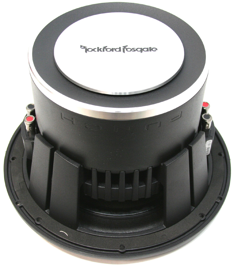 rockford fosgate woofers with 30046 on Kit altavoces coche 2 vias 6 5   pyle plg6c 590 P in addition P 21633 Sony XS LE121W additionally Car Subwoofer Kicker Vds12 4 Ohm Model further 4 Ohm Sub Wiring Diagram Per further MLM 578764765 Rockford Fosgate Woofer 10 Pulgadas Con  lificador  JM.