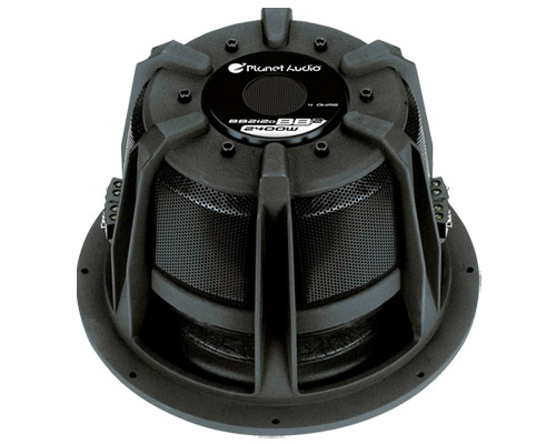 planet audio bb215d 15 dvc subwoofer 3000 watts max power planet audio bb215d 15 dvc subwoofer 3000 watts max power handling 4 ohm dual voice coils