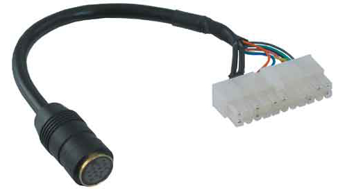 peripheral pxhad1 98 04 audi harness aux input pxhad1