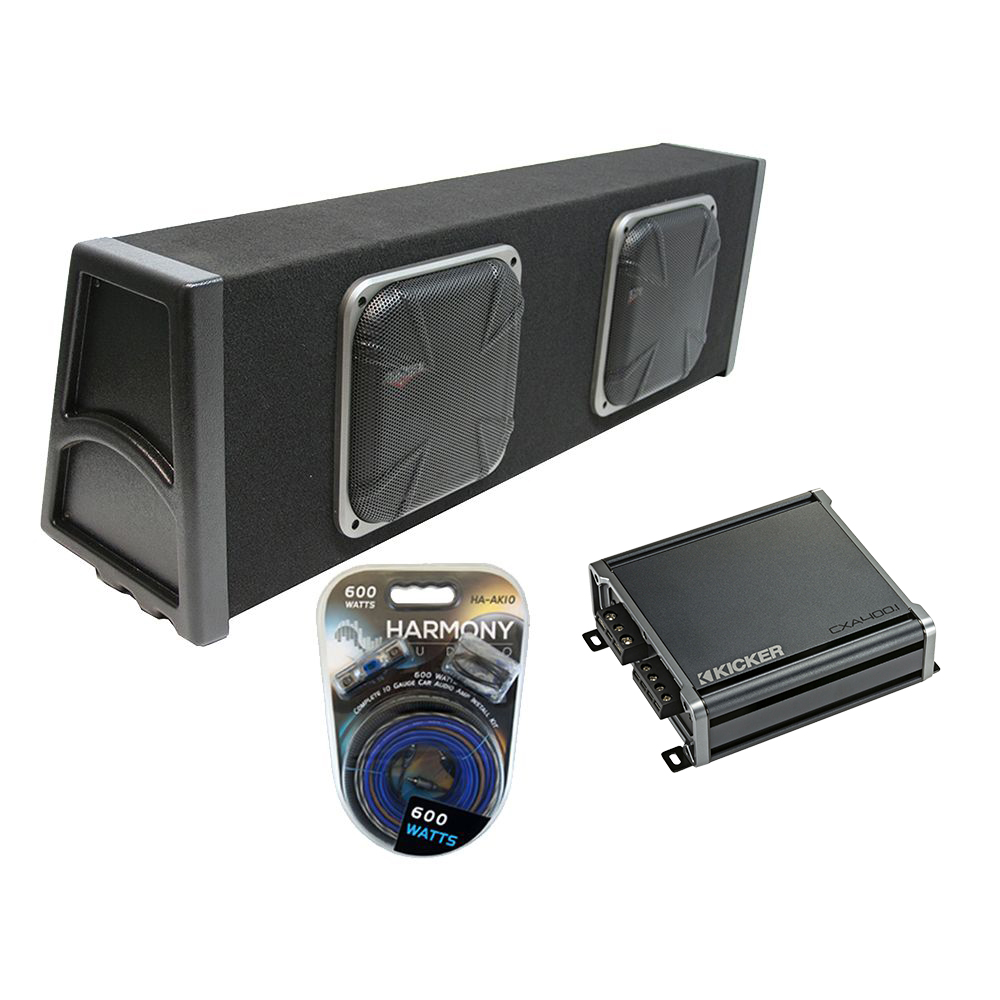 Kicker Audio Deals Genesis Coupon Amp Wiring Kit Complete Mobile Electronics Sales And Installation In Delaware Pennsylvania New Jersey Sound Of Tri State Is Your Source For Car Video