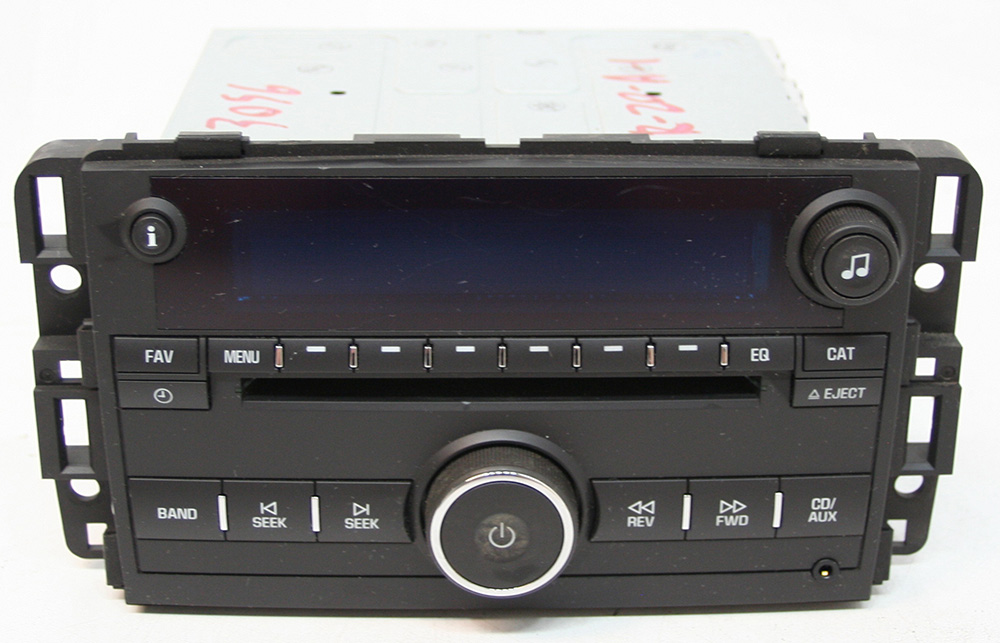 Best Buy Car Cd Players Sale