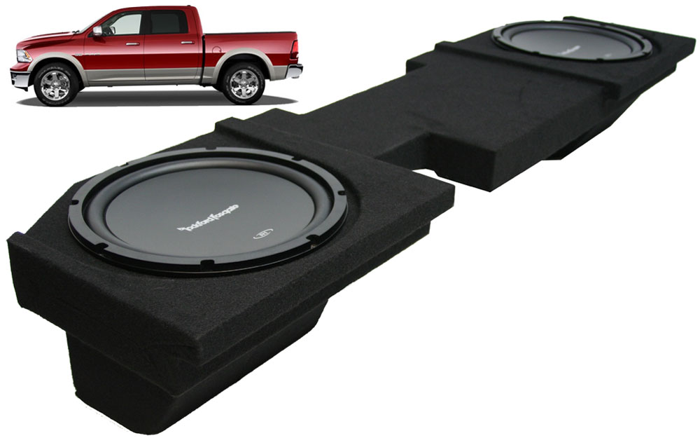quick guide to matching subs   amps how to put together car audio sub wiring diagrams car audio sub and amp wiring diagram